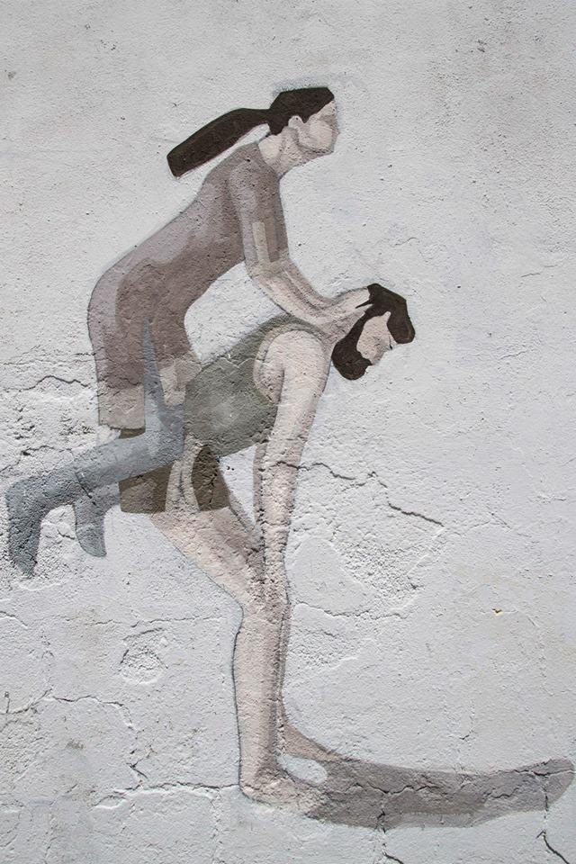 hyuro-new-mural-for-oltre-il-muro-festival-2014-04