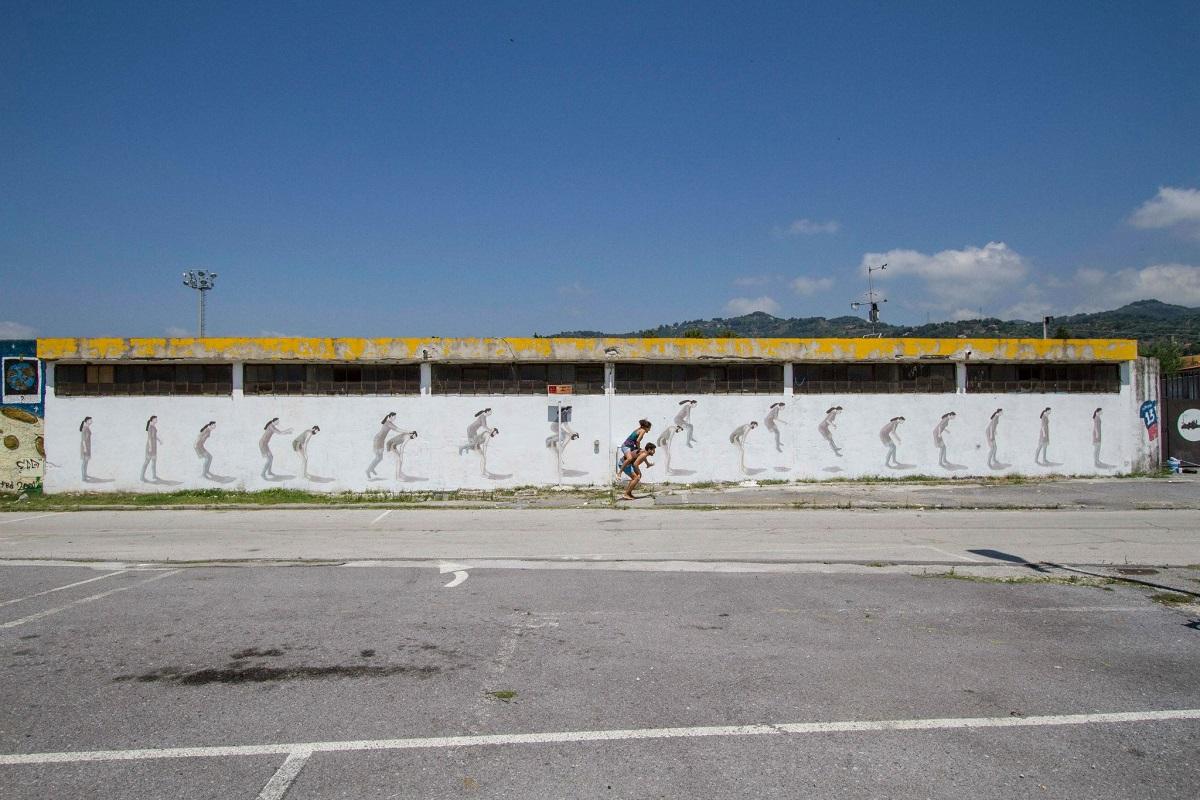 hyuro-new-mural-for-oltre-il-muro-festival-2014-05