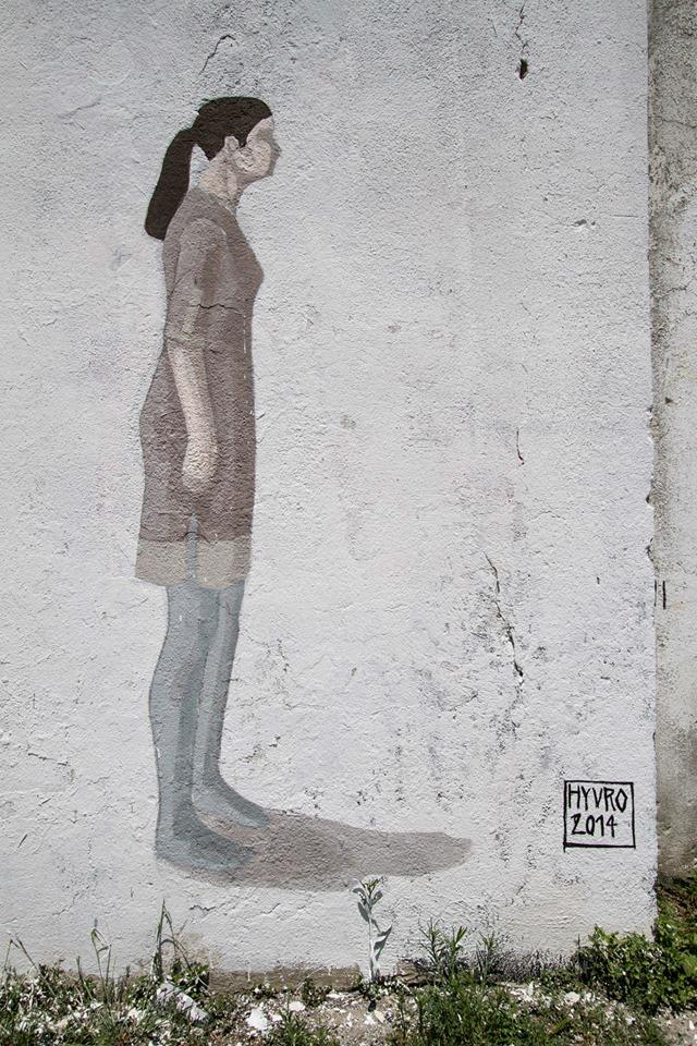hyuro-new-mural-for-oltre-il-muro-festival-2014-06
