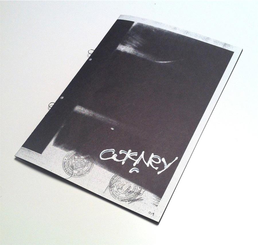ink-on-paper-volume-3-02