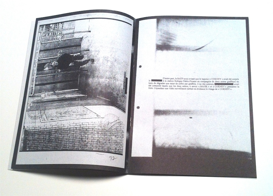 ink-on-paper-volume-3-03