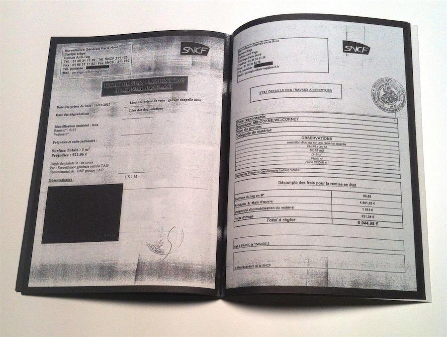 ink-on-paper-volume-3-04