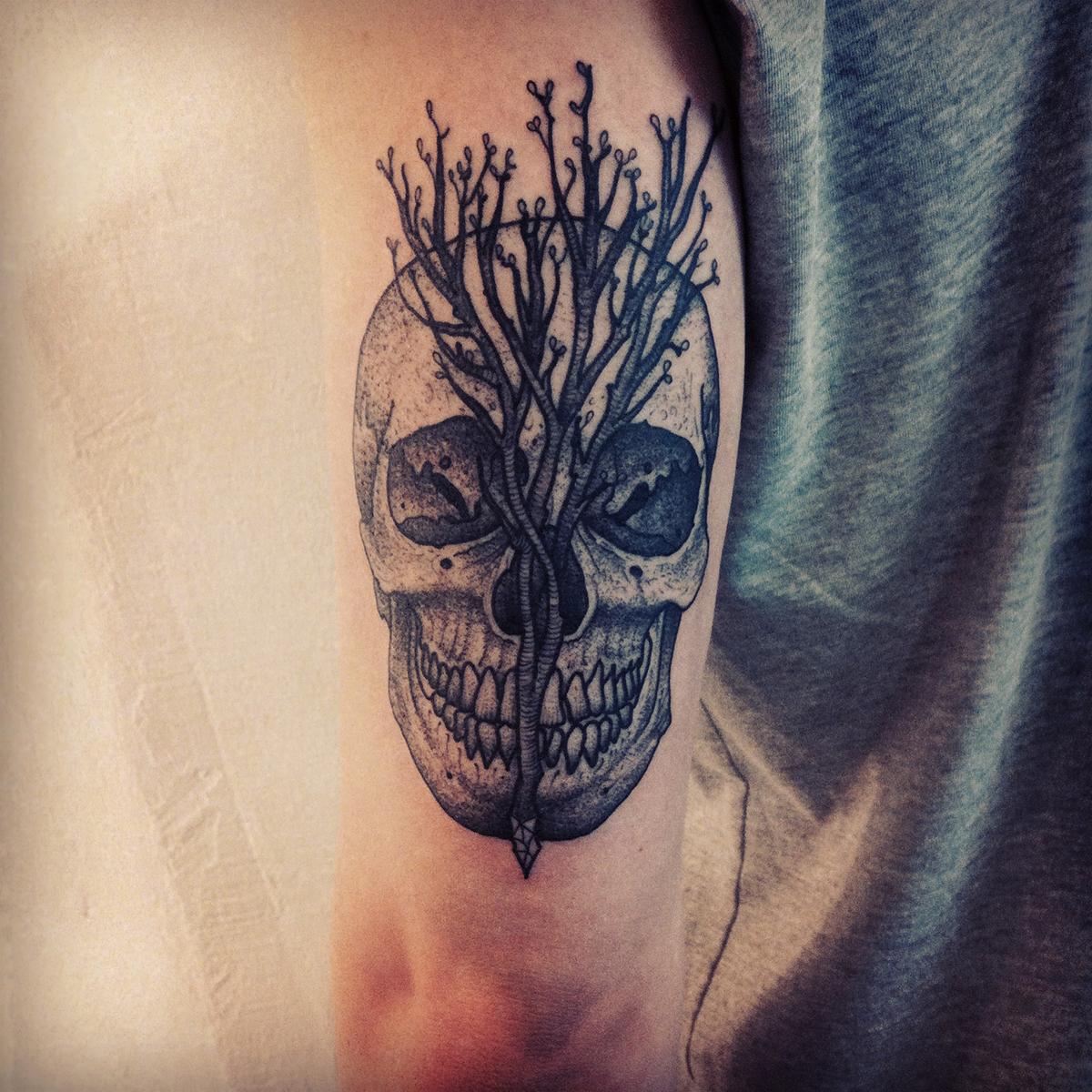 james-kalinda-new-pieces-and-tattoo-04
