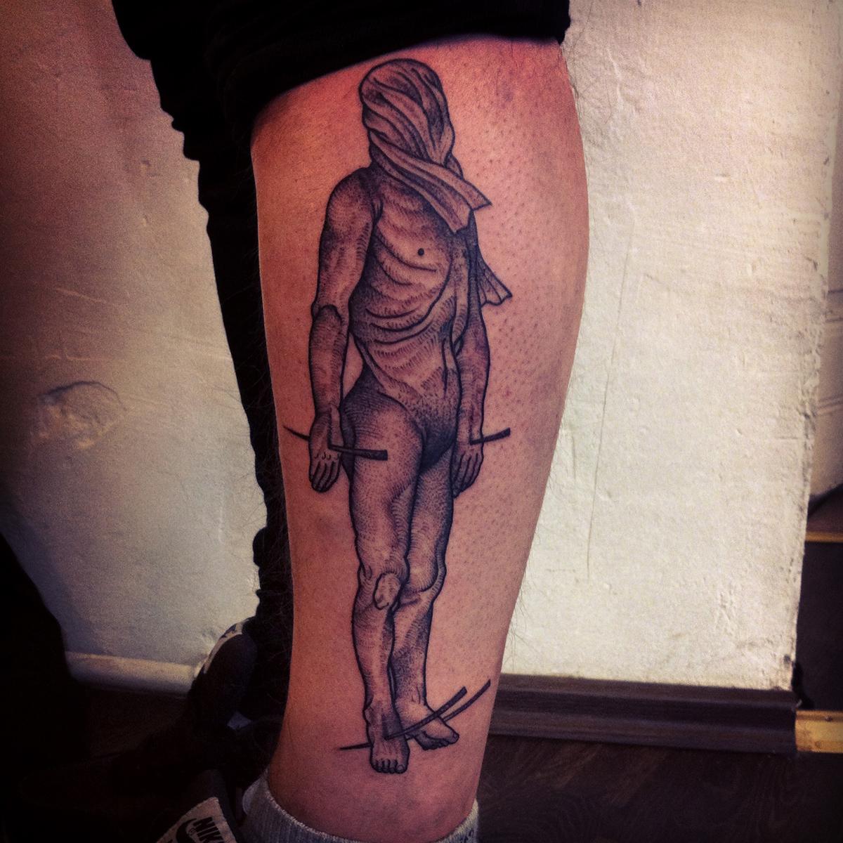 james-kalinda-new-pieces-and-tattoo-05