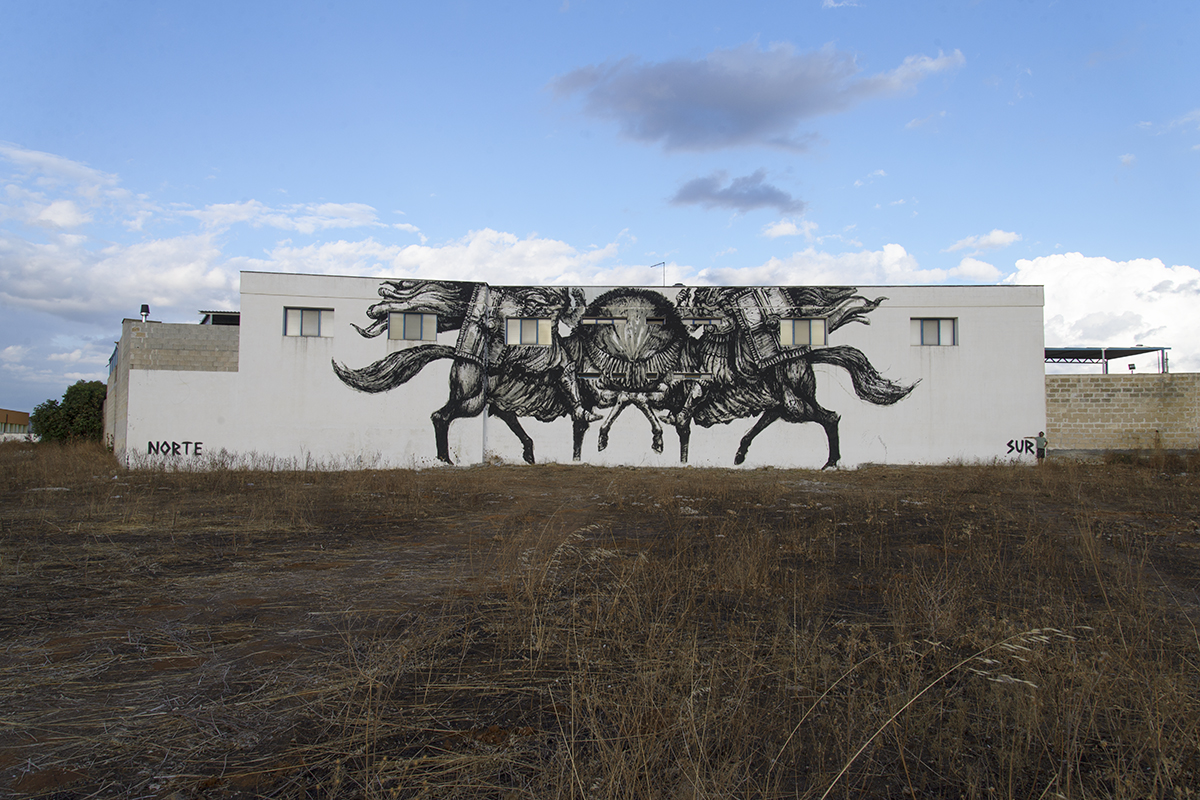 jaz-new-mural-for-viavai-project-01