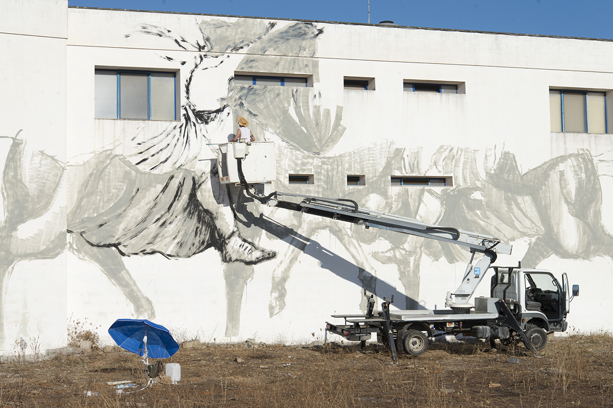 jaz-new-mural-for-viavai-project-02