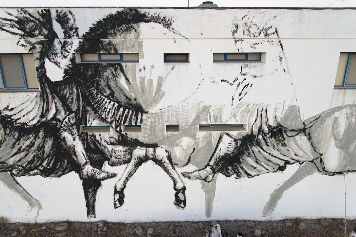 jaz-new-mural-for-viavai-project-03