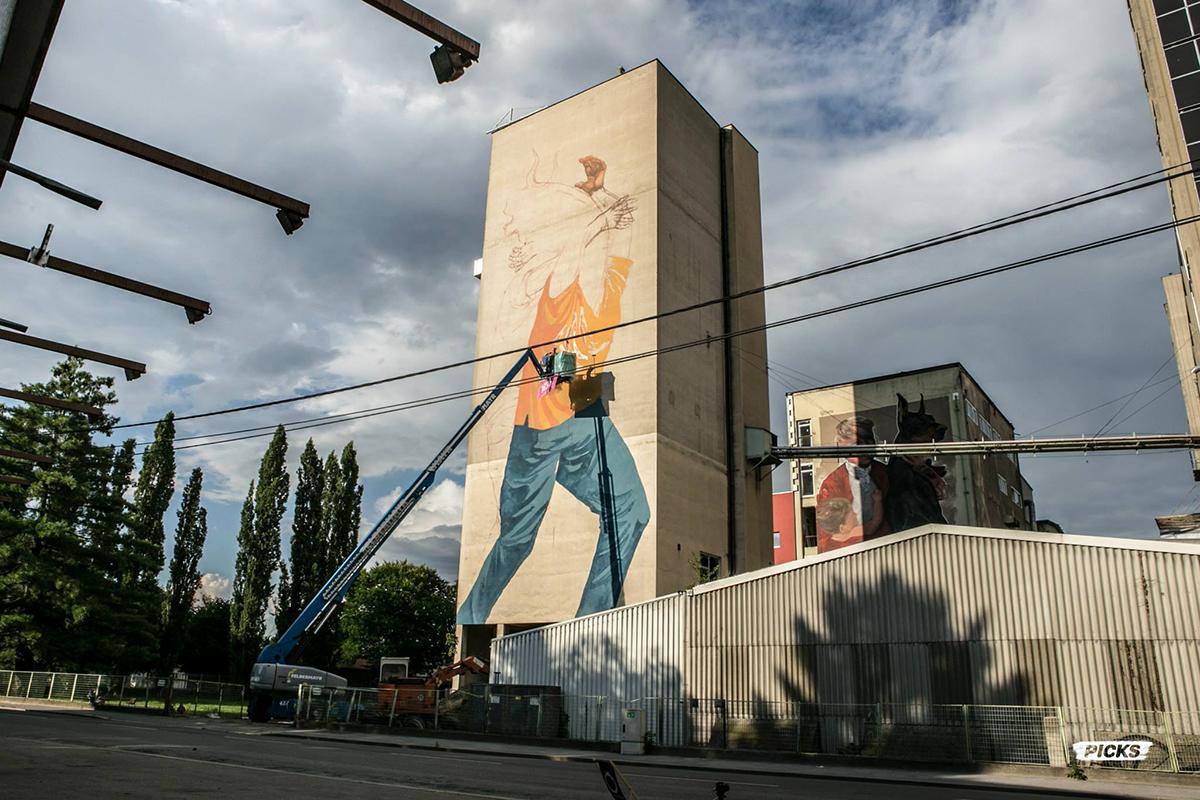 jaz-new-mural-in-graz-austria-01