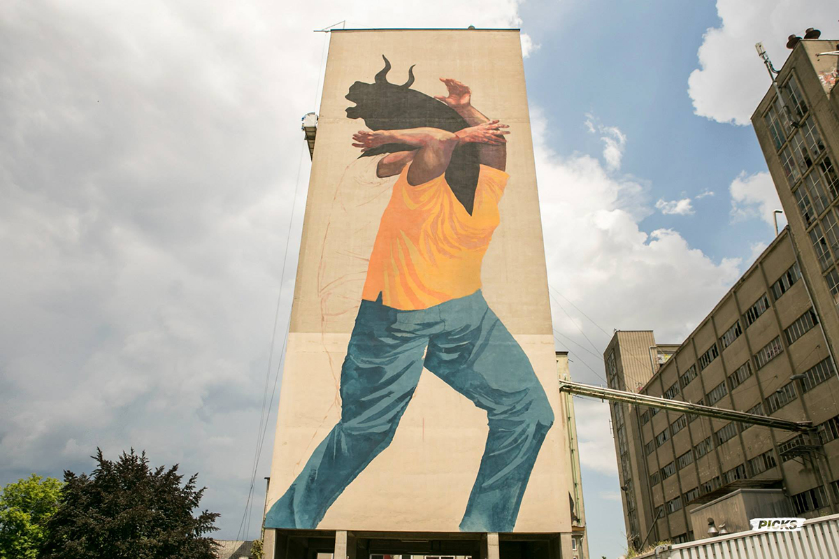 jaz-new-mural-in-graz-austria-03