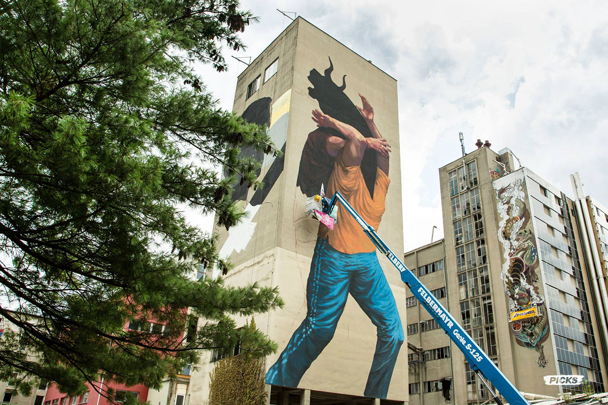 jaz-new-mural-in-graz-austria-04