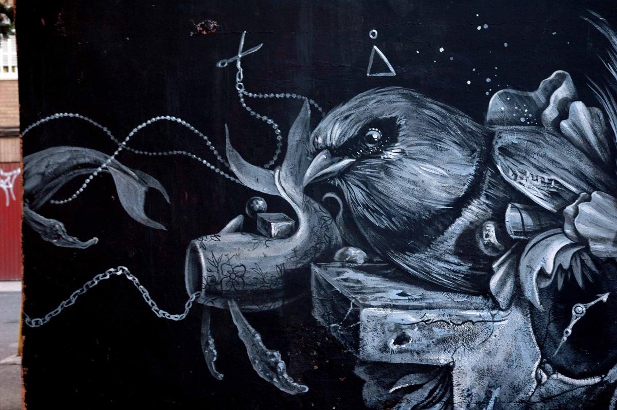kraser-new-mural-in-cartagena-spain-2-02