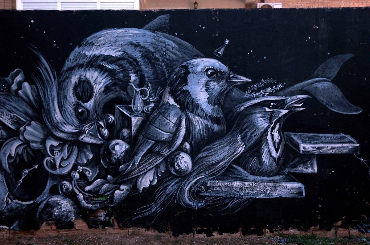 kraser-new-mural-in-cartagena-spain-2-03
