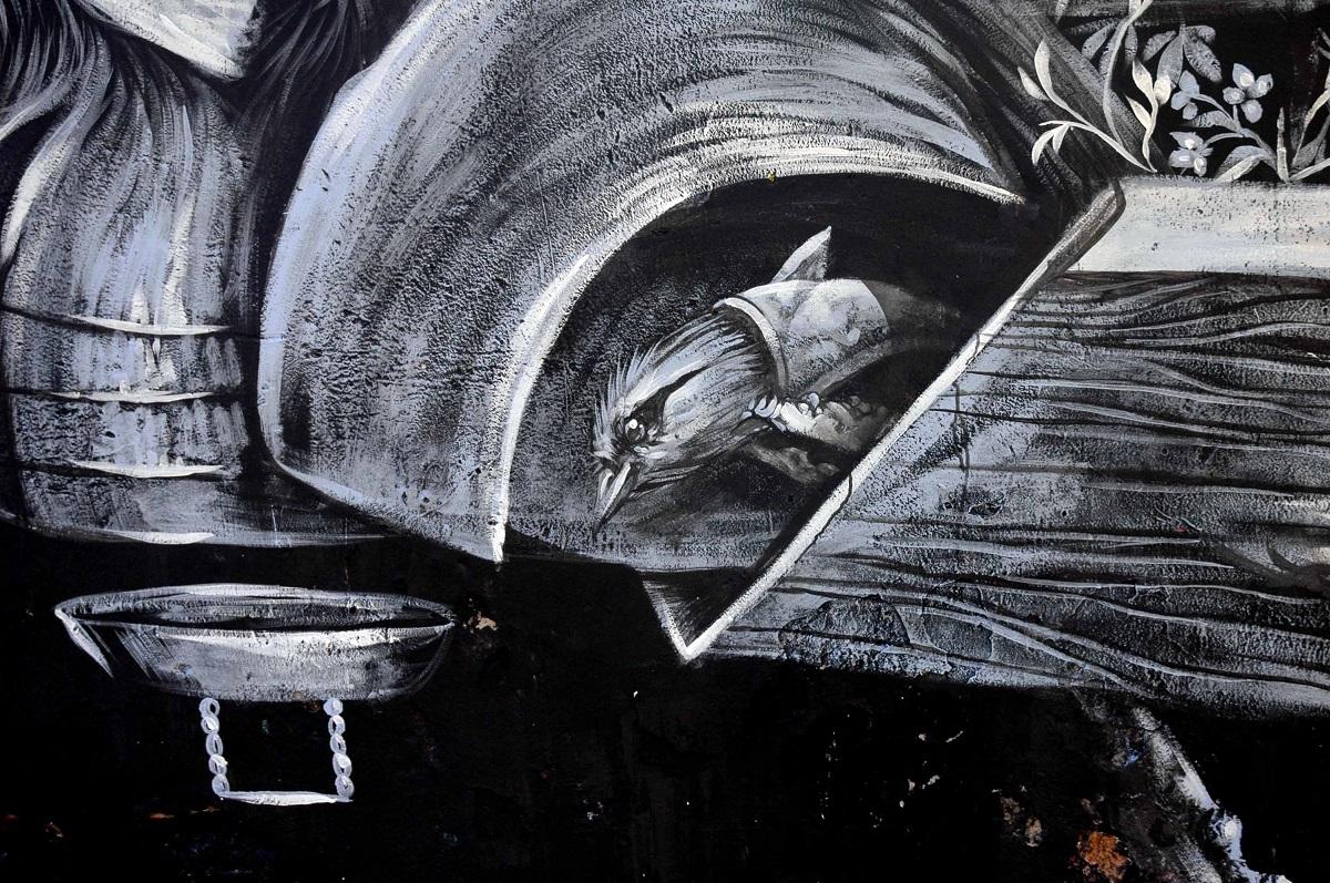 kraser-new-mural-in-cartagena-spain-2-04