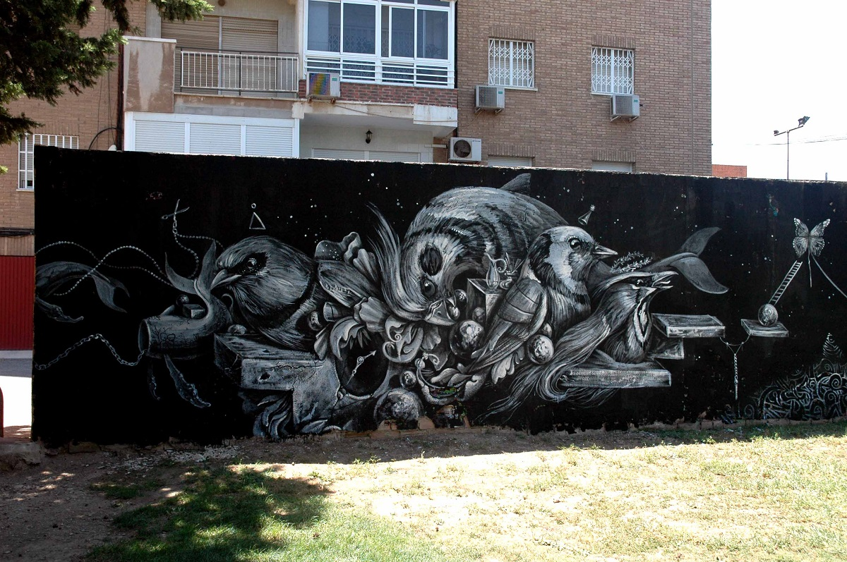 kraser-new-mural-in-cartagena-spain-2-05
