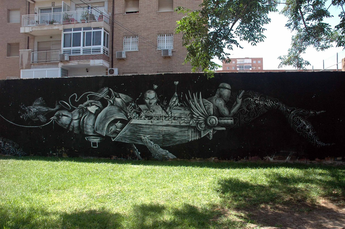 kraser-new-mural-in-cartagena-spain-2-06