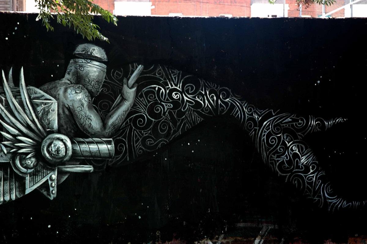 kraser-new-mural-in-cartagena-spain-2-07