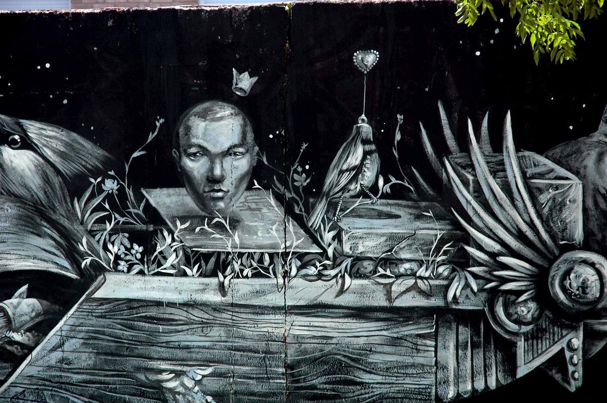 kraser-new-mural-in-cartagena-spain-2-08
