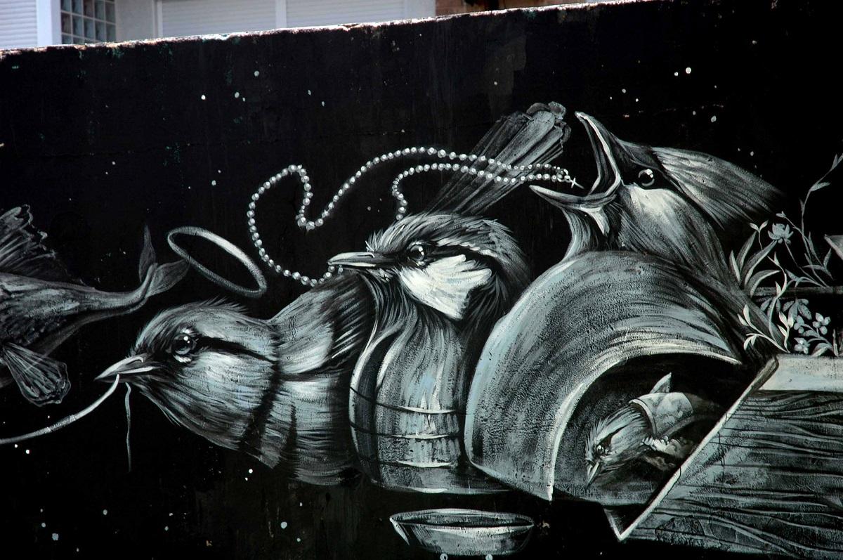kraser-new-mural-in-cartagena-spain-2-09