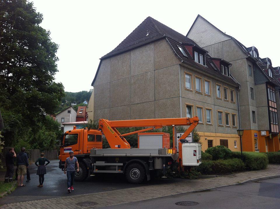 m-city-new-piece-in-schmalkalden-germany-01
