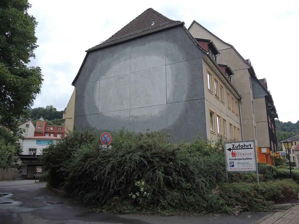 m-city-new-piece-in-schmalkalden-germany-02