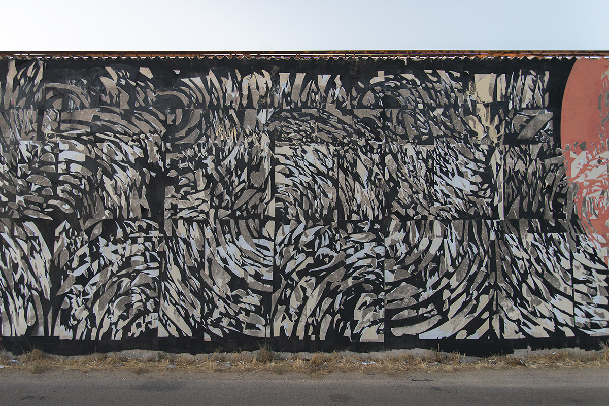martina-merlini-new-mural-for-viavai-project-02
