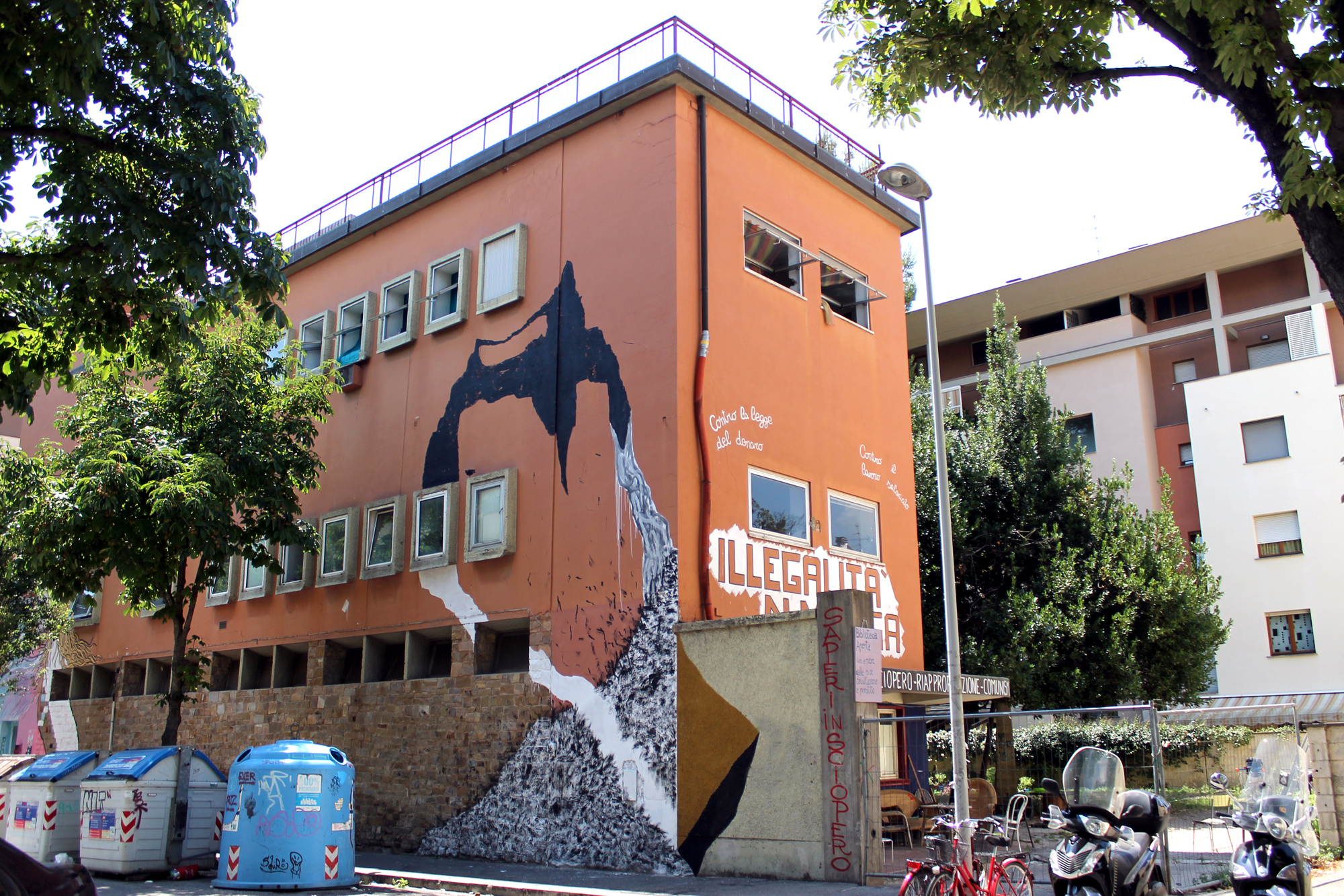 moallaseconda-new-murals-in-pistoia-and-firenze-01