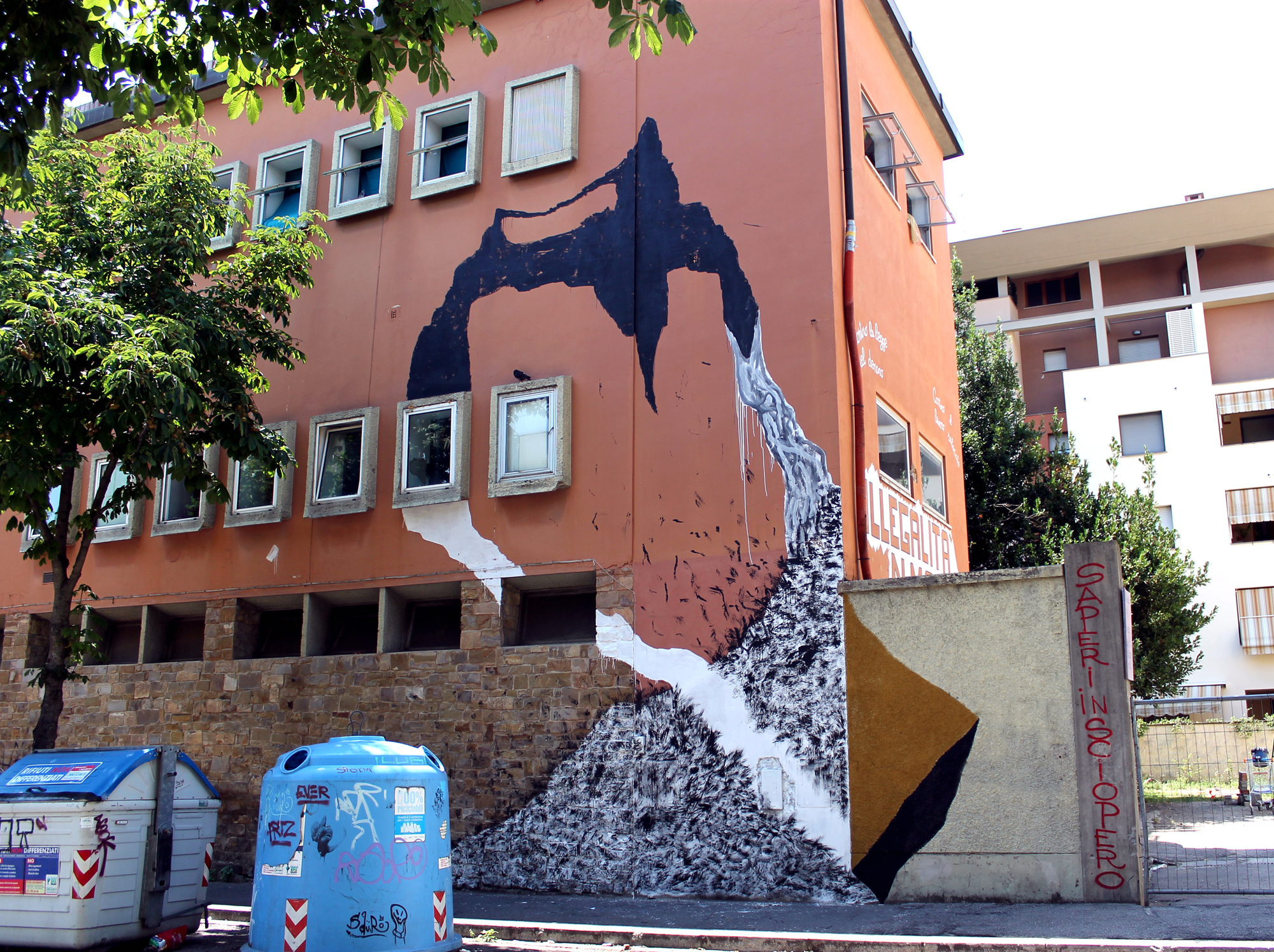 moallaseconda-new-murals-in-pistoia-and-firenze-04