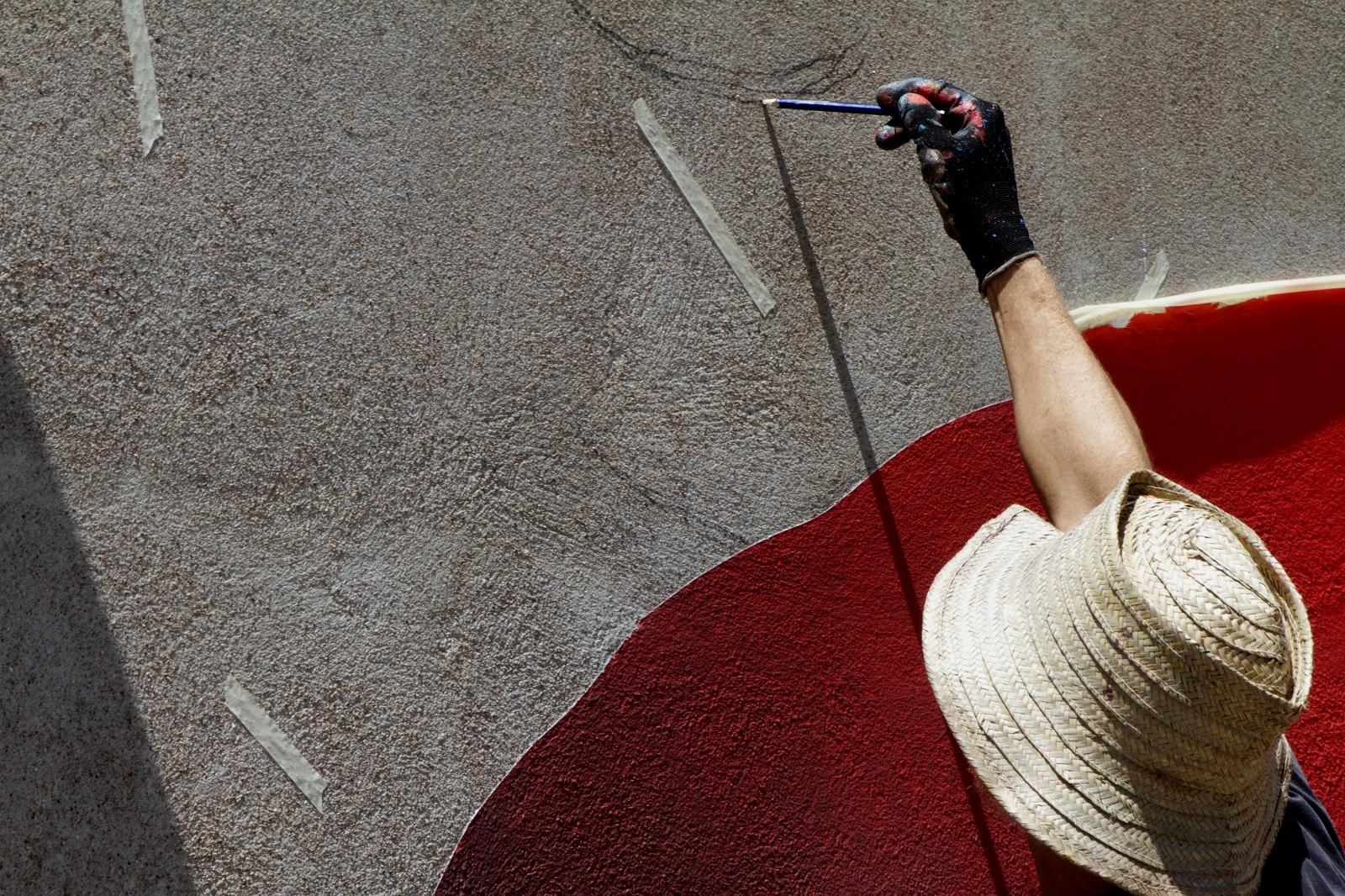 momo-new-murals-for-bien-urbain-festival-2014-01