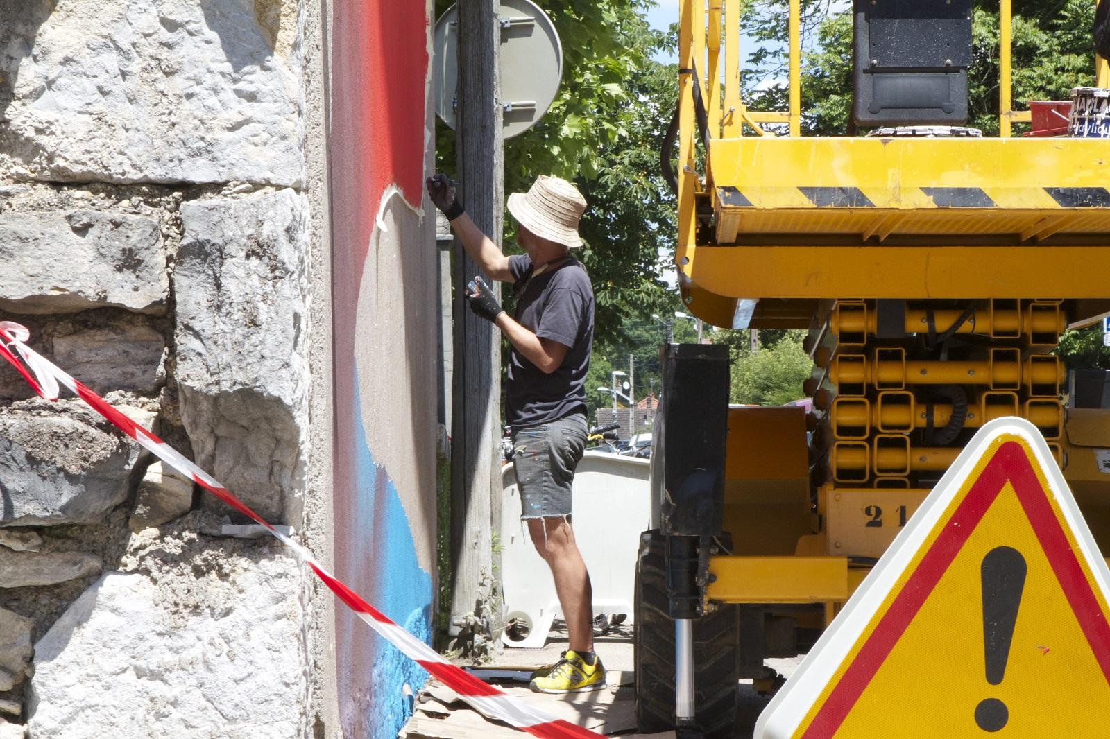momo-new-murals-for-bien-urbain-festival-2014-02