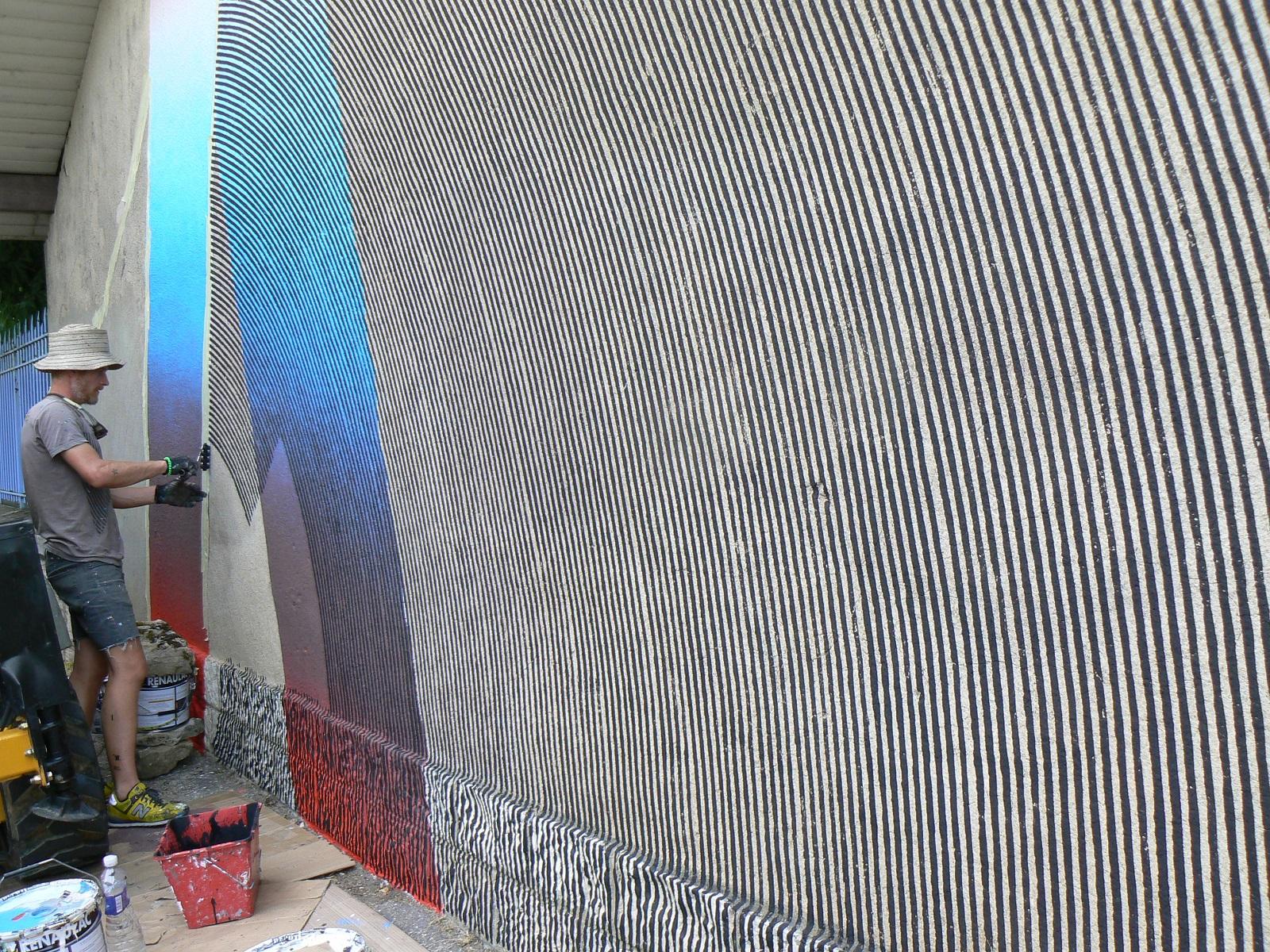 momo-new-murals-for-bien-urbain-festival-2014-03