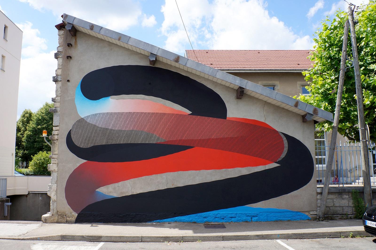 momo-new-murals-for-bien-urbain-festival-2014-05