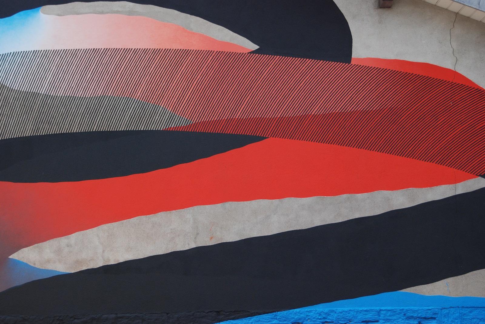 momo-new-murals-for-bien-urbain-festival-2014-06