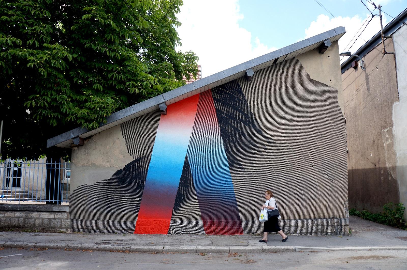 momo-new-murals-for-bien-urbain-festival-2014-07