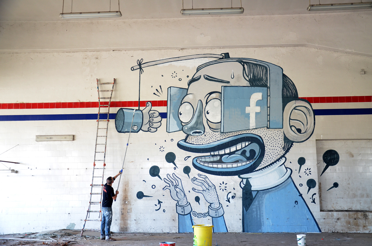 mr-thoms-like-a-vision-new-mural-in-ferentino-01