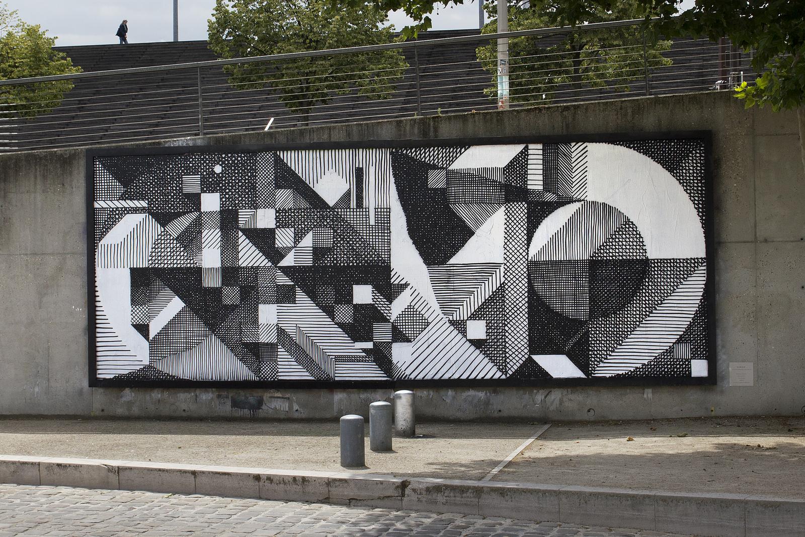 nelio-new-piece-at-le-m-u-r-xiii-01