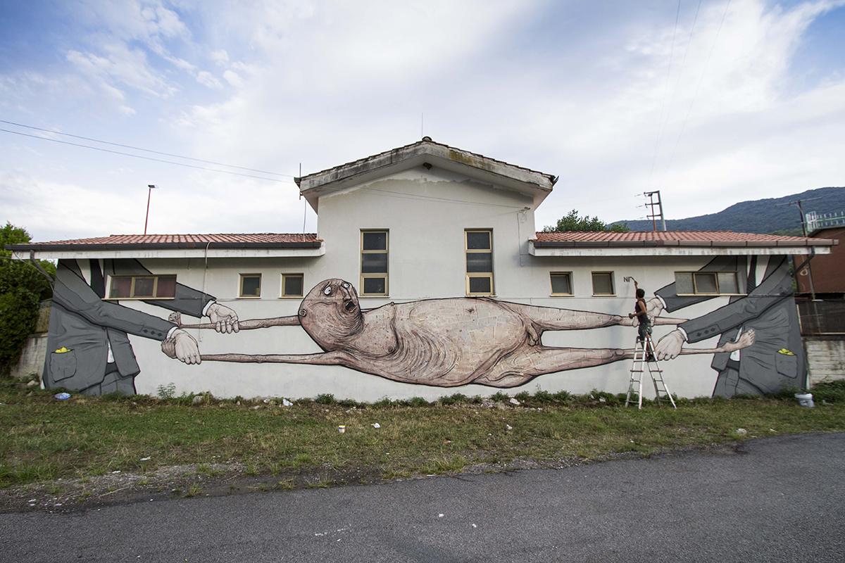 nemo-new-mural-for-oltre-il-muro-festival-2014-01