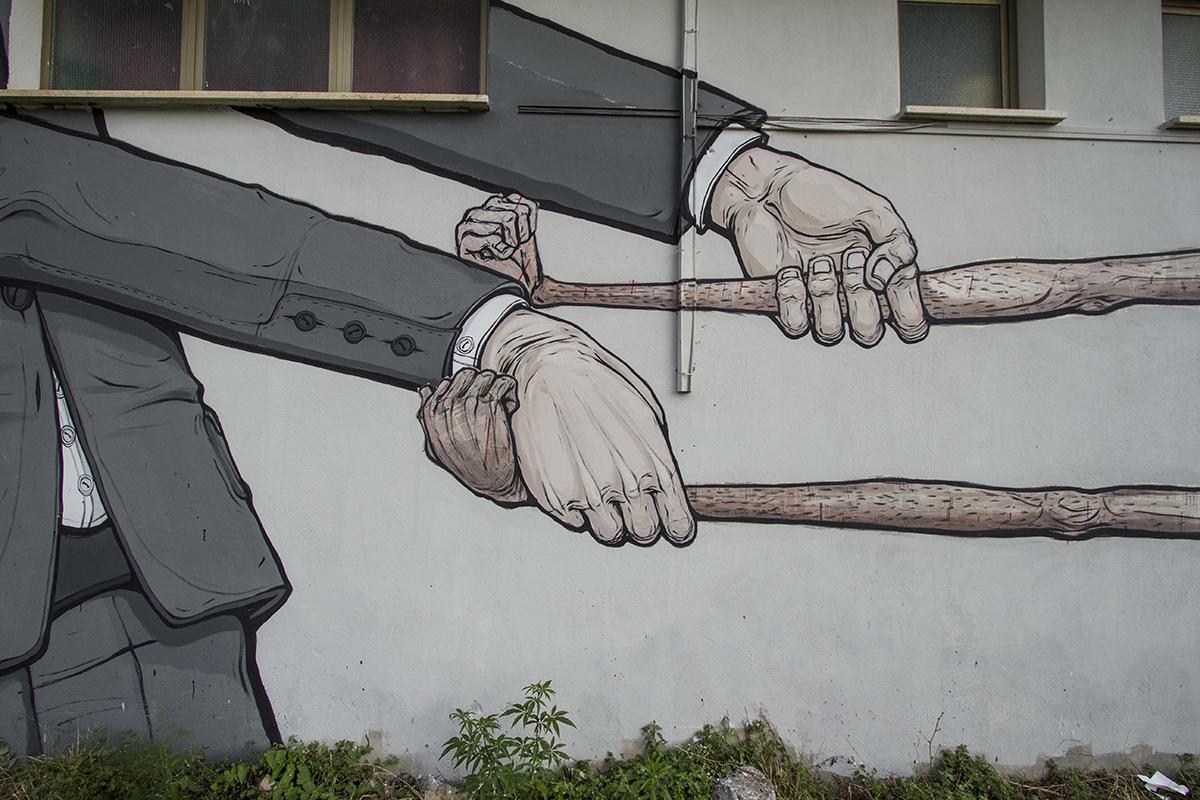 nemo-new-mural-for-oltre-il-muro-festival-2014-02