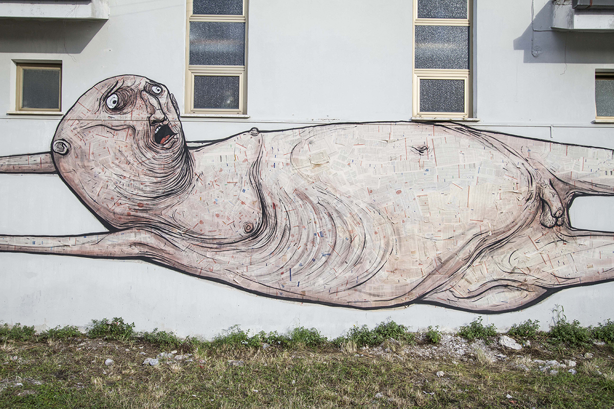 nemo-new-mural-for-oltre-il-muro-festival-2014-03