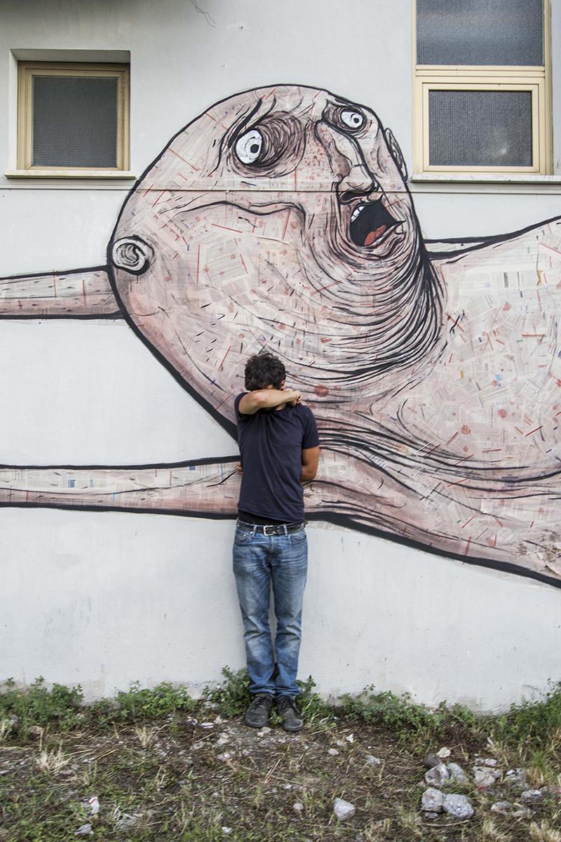 nemo-new-mural-for-oltre-il-muro-festival-2014-05