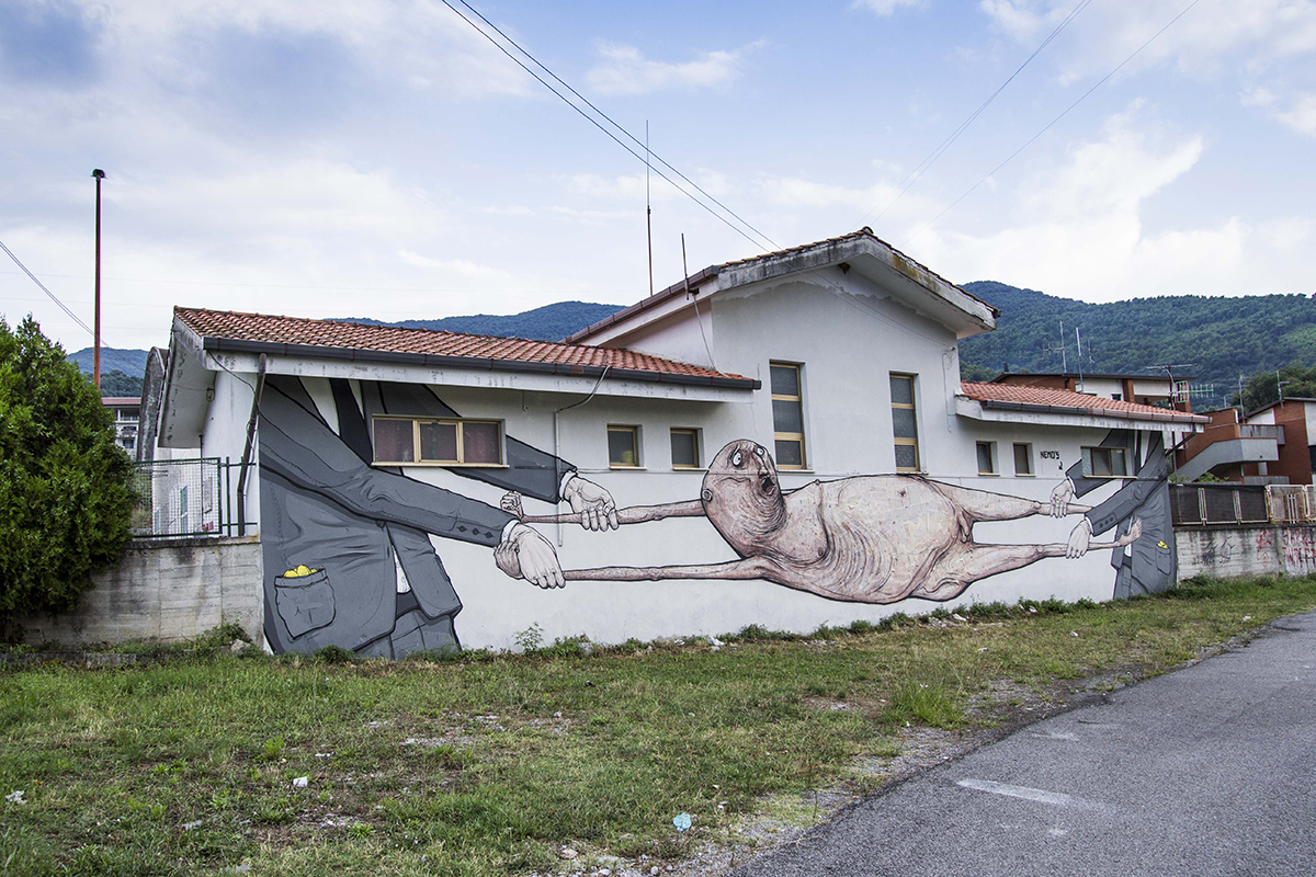 nemo-new-mural-for-oltre-il-muro-festival-2014-07