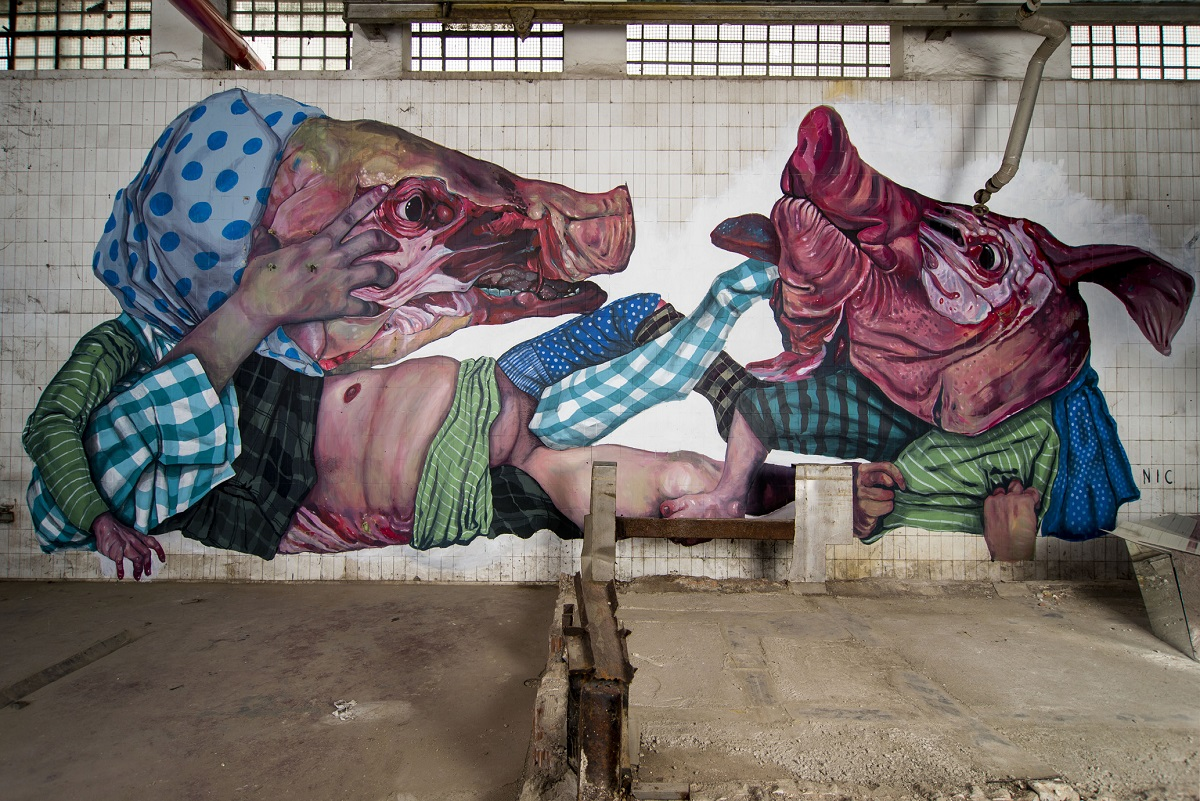 nicola-alessandrini-new-mural-for-maam-in-rome-01