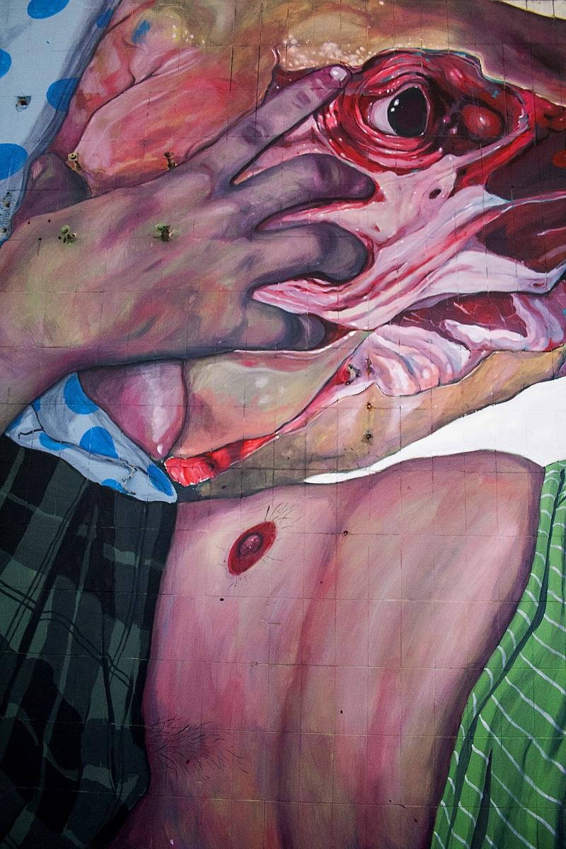 nicola-alessandrini-new-mural-for-maam-in-rome-02