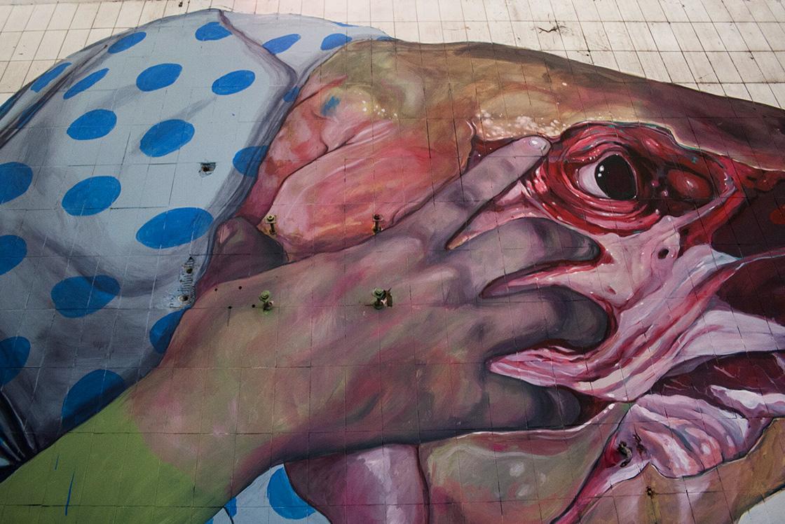 nicola-alessandrini-new-mural-for-maam-in-rome-03