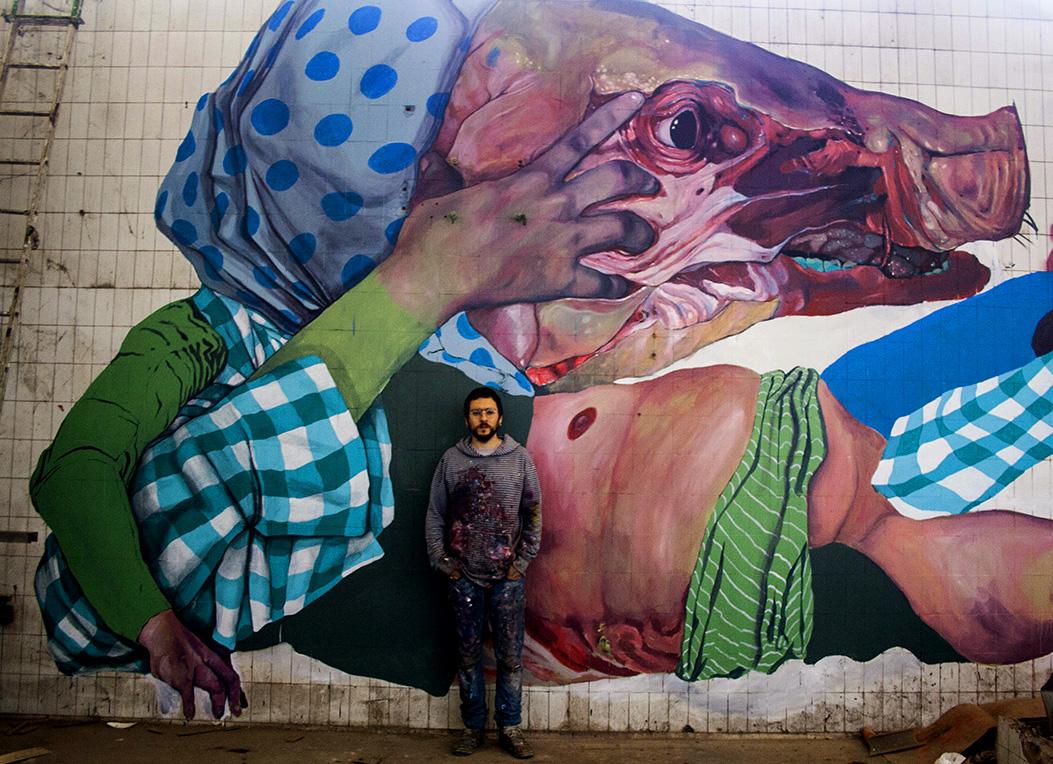 nicola-alessandrini-new-mural-for-maam-in-rome-05