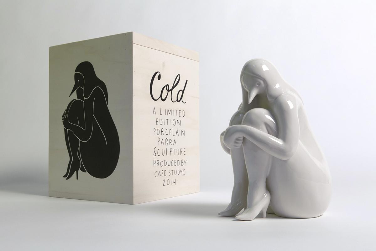 parra-case-studyo-cold-new-sculpture-01