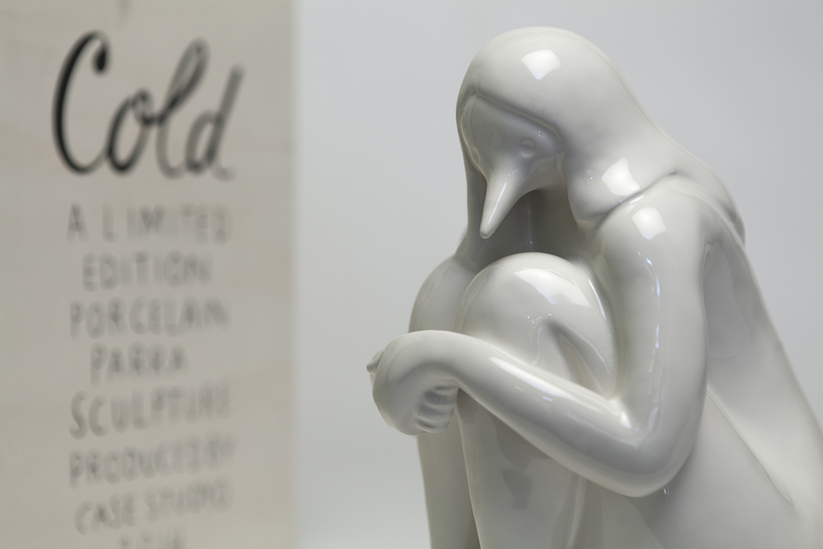 parra-case-studyo-cold-new-sculpture-02
