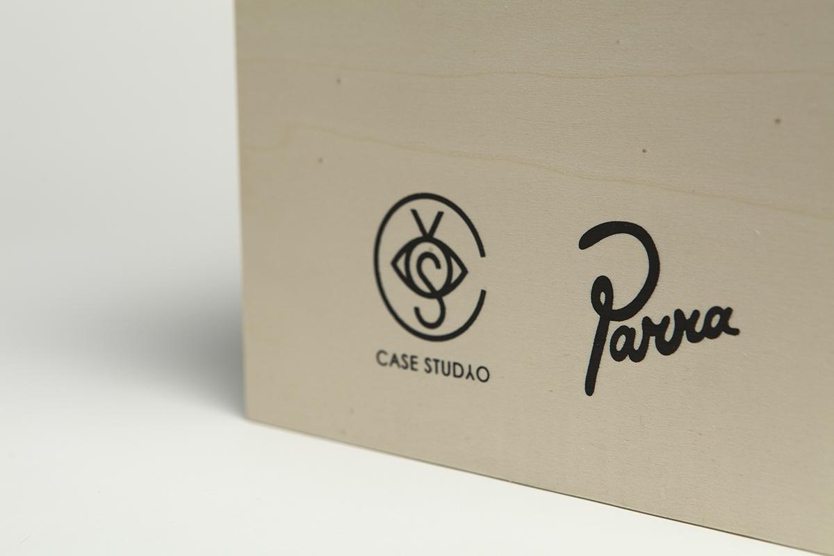 parra-case-studyo-cold-new-sculpture-05