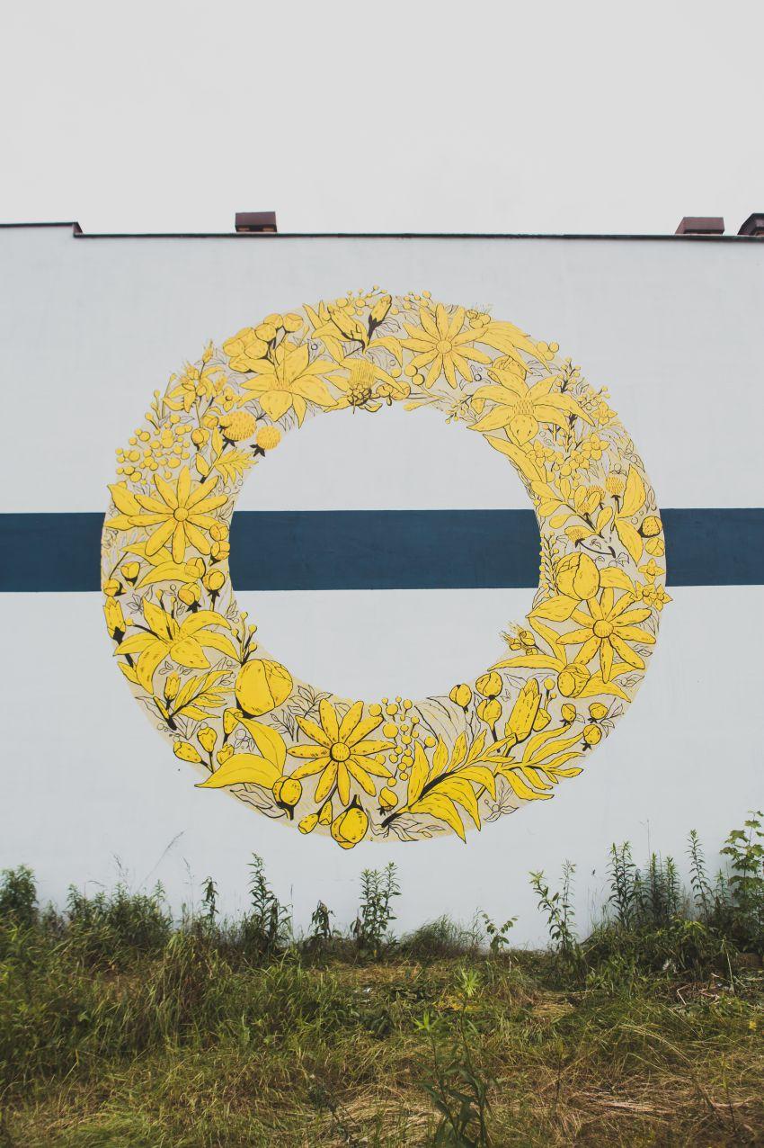 pastel-for-traffic-design-festival-part-2-02