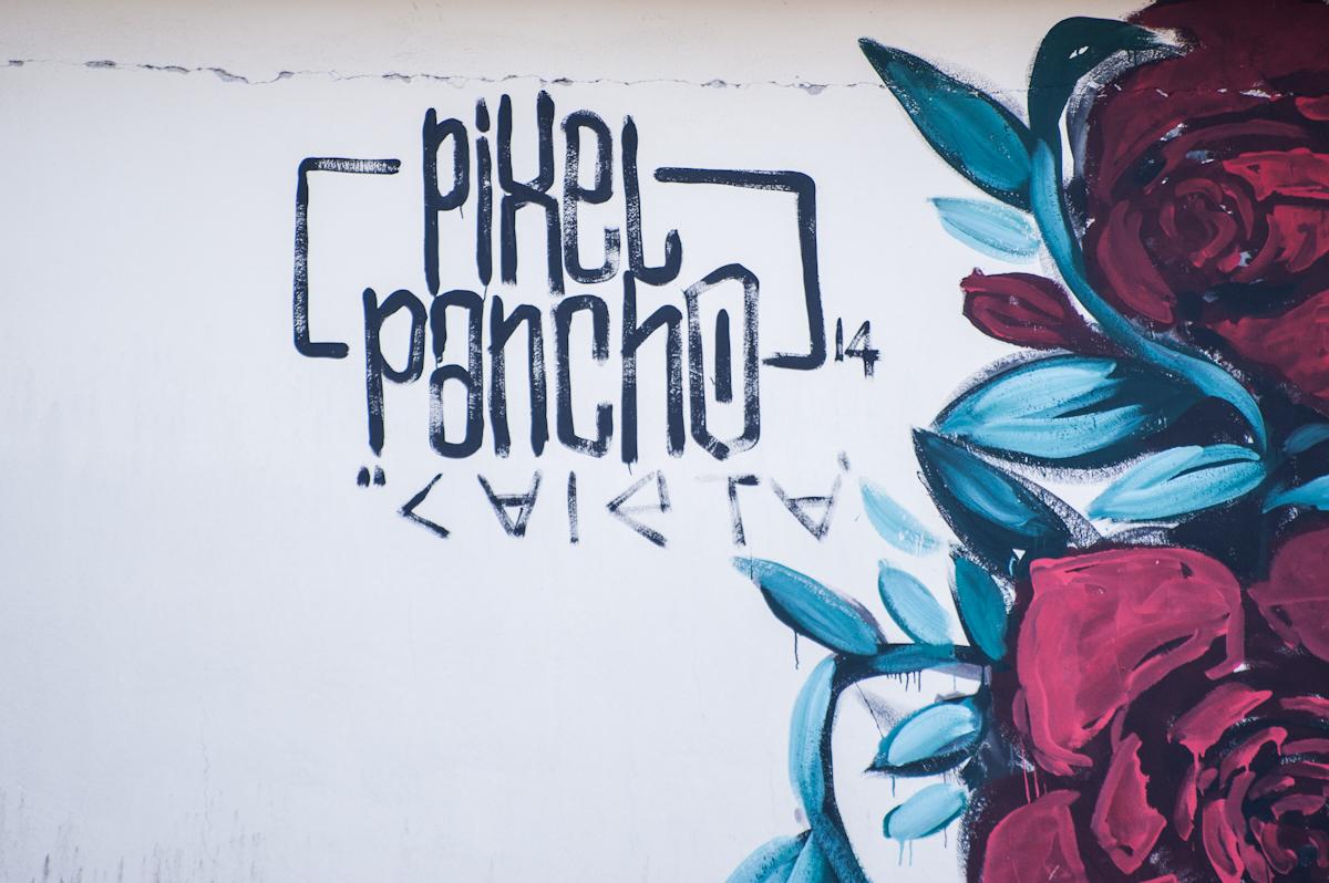 pixel-pancho-for-memorie-urbane-festival-2014-13