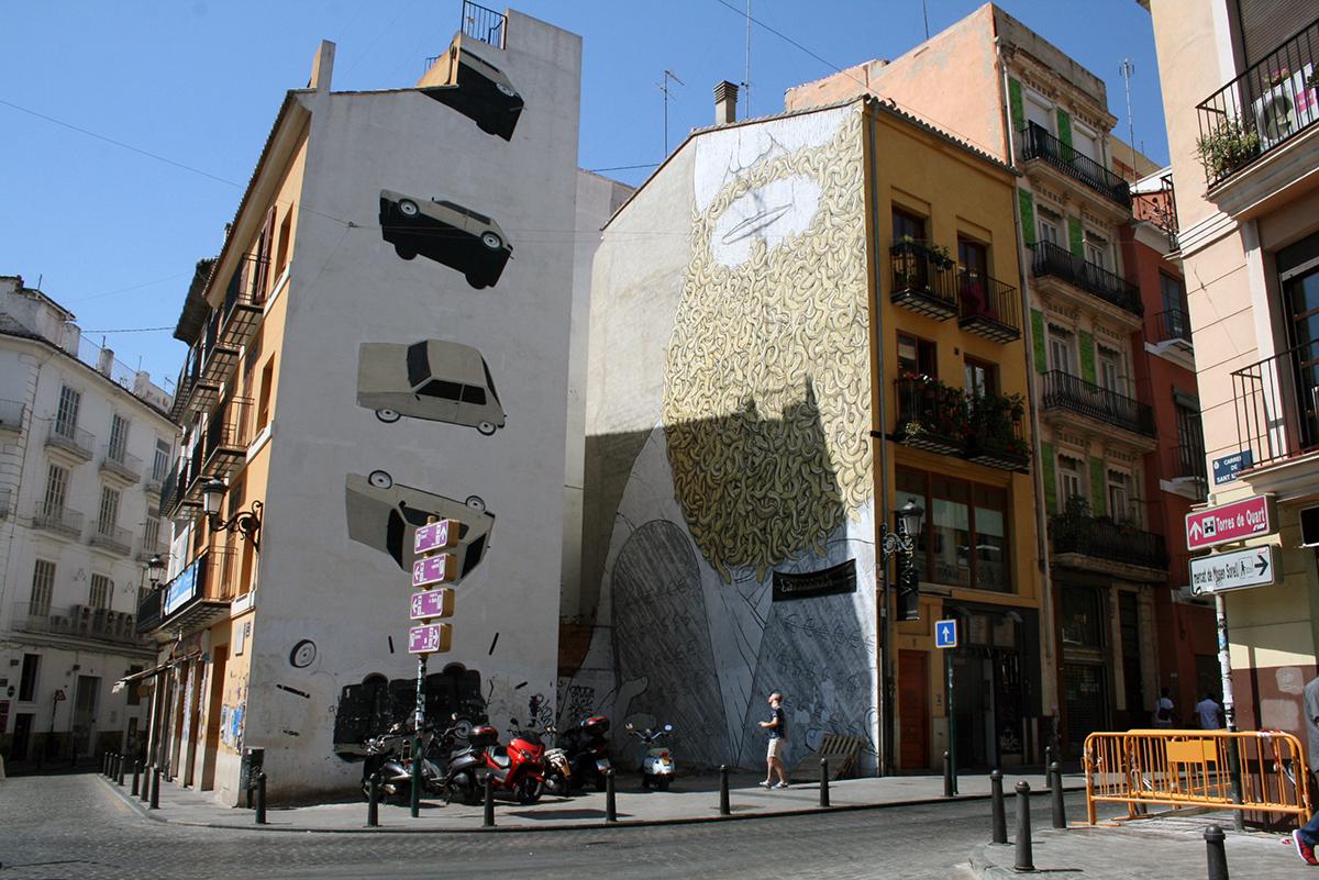 places-walking-around-valencia-01